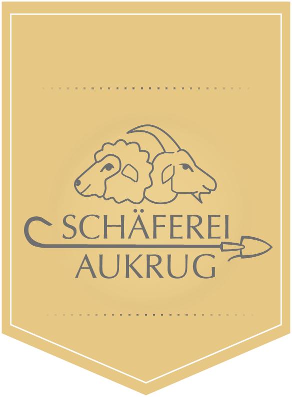 Schäferei Aukrug